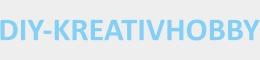 DIY - Kreatív Hobby Áruház