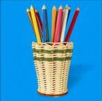 Peddignád - Mini ceruzatartó