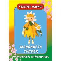 Kézműves csomag - Margaréta Tündér