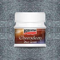 Pentart Chameleon lakk