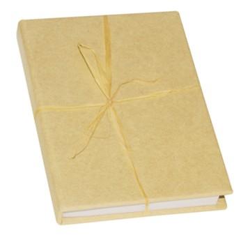 Papír notesz, füzet Notesz
